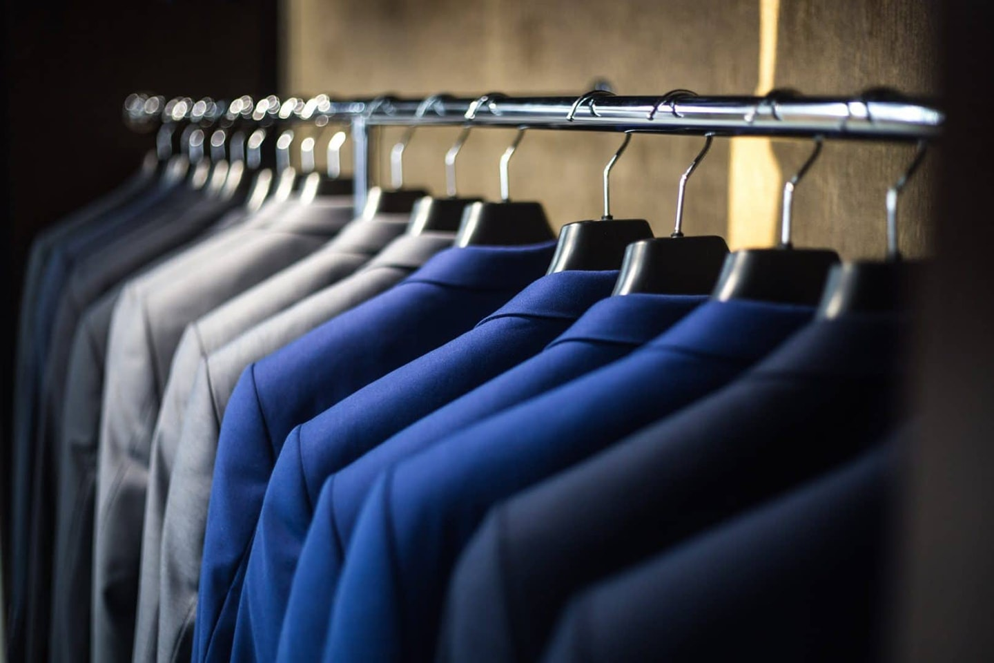 5 ways to lower your uniform costs