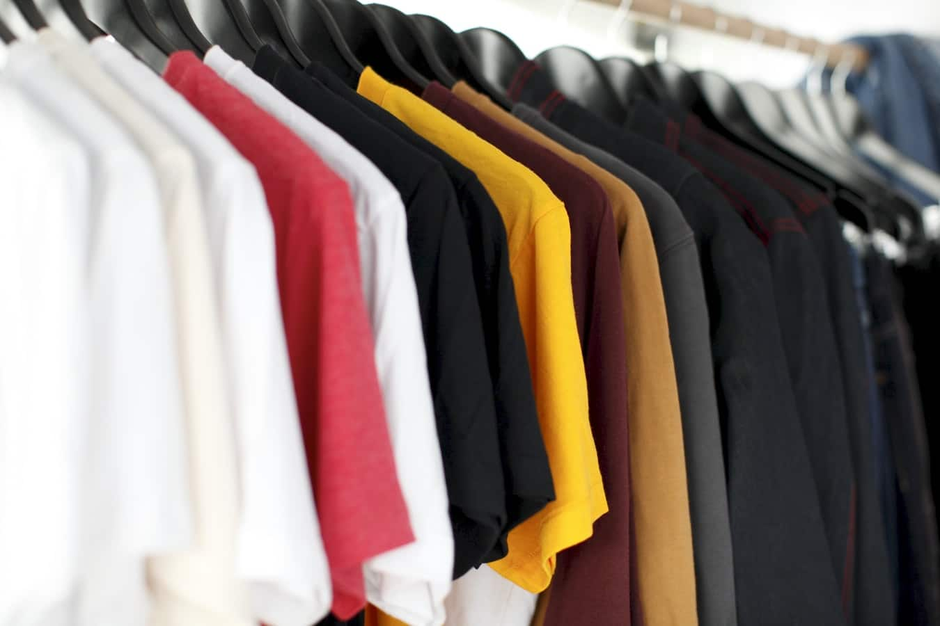 Which type of polo shirt is the best for you?